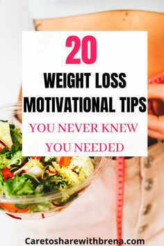 Struggling to kick start your weight loss journey? I know it can be hard so here are a few tips that actually worked for me. You are one step closing to you goal. #weightlossforwomen #weightloss #weightlosstips #loseweight Weight Loss For Women, Weight Loss Plans, Easy Weight Loss, Weight Loss Journey, Healthy Weight Loss, Weight Gain, Workout Motivation, Weight Loss Motivation, Lose Fat