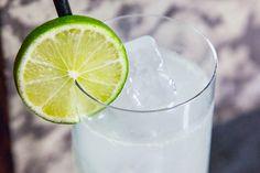 Simple Cocktails - Imbibe Magazine