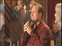"""""""I Bowed On My Knees.."""" By Michael English/David Phelps/Mark Lowry/Guy Penrod/Bill Gaither (2008) - YouTube"""