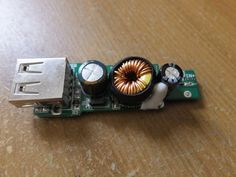 Arduino GPS speedometer with a ks0108 - 128x64 GLCD (display)