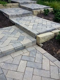 7 best paving stone patterns images patio design brick on extraordinary garden path and walkway design ideas and remodel two main keys id=18615