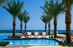 St. Maarten (Westin Dawn Beach Resort) going back this spring!!