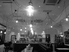 cafe in Fukuoka