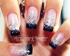 Google Image Result for http://img.loveitsomuch.com/uploads/201204/23/glamorous%2520nails%2520art-f10168.jpg