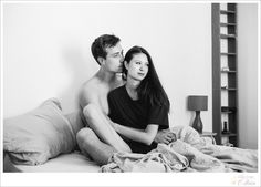 I have recently started shooting slightly more intimate couples photo sessions than the usual. For want of a better word I have called them couples boudoir but in essence it is just an slow relaxing documentation of a quiet moment together. Perfect for the morning after your wedding, honeymoon or for something a little different.
