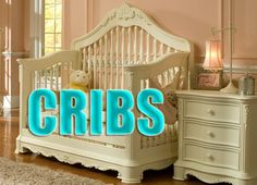 baby cribs | Kids & Baby Furniture Warehouse