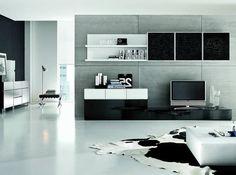 20+ Modern Interior Design Ideas | House Decorating Ideas