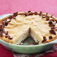 Pumpkin Chiffon Cheesecake | Recipe | Cheesecake, Chiffon and Pumpkins
