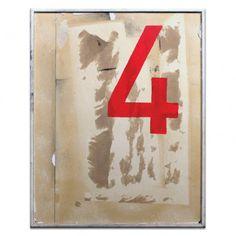 4 by Steve Leadbeater | Artist Lane