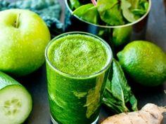 I frullati di verdure sono un modo semplice e gustoso per ottenere le straordinarie proprietà terapeutiche di tante verdurecrude e ortaggi che non consumiamo di frequente. Indipendentemente dal fatto che si segua una dieta crudista, vegana, vegetariana o onnivora, bere regolarmente frullati di...