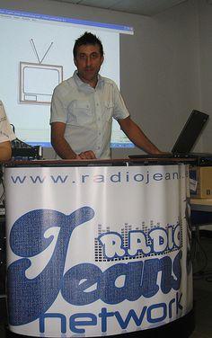 Convegno Radio Jeans