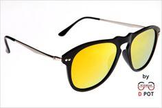 Γυαλιά ηλίου S1204