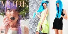 Cover March/April 2013 - Spring Allure Culture, Magazine, Lifestyle, Spring, March, Cover, Dresses, Fashion, Gowns