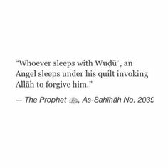 Hadith about Wudhu shared by ♡Muslimah♡ on We Heart It Prophet Muhammad Quotes, Hadith Quotes, Imam Ali Quotes, Allah Quotes, Quotes About Allah, Muslim Love Quotes, Beautiful Islamic Quotes, Religious Quotes, Spiritual Quotes