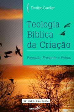 http://pt.slideshare.net/eetown/teologia-bblica-da-criao