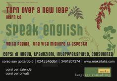 formazione linguistica, servizi linguistici