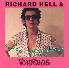 Richard Hell