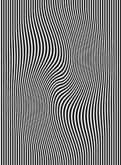 30a623d1452f2132fcc0ef1bb99ec1d2.jpg (500×686)