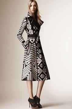 Magazine mode, beauté, joaillerie, défilés, culture, sorties, votre magazine mode Vogue.fr | Vogue