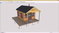 how-to-build-your-own-tiny-cabin-001