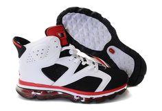 8 Best Drake s OVO Air Jordan 12 Black images  8fcf679ad