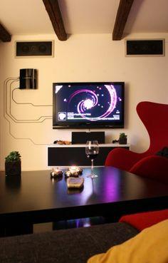 6-decoration-murale-playstation.jpg (650×1019)
