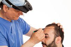 Hair Transplant Surgeons Arizona
