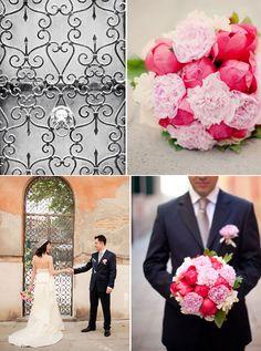 venice italy wedding gorgeous!