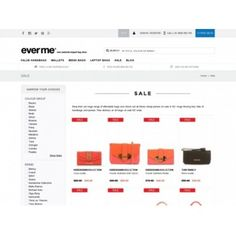 Cheap Handbags On Sale in NZ   Boxing Day Sale Of Handbags And Purses @ Everme…