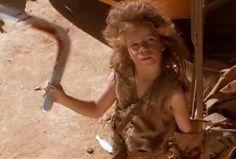 Mad Max 2 : le défi - Mad Max the road warrior - Glandeur Nature Mad Max 3, Mad Max Road, James Bond Games, Warrior Movie, Ghost Movies, The Road Warriors, Favorite Movie Quotes, Australian Actors, Losing A Child