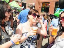 2012 Chicago Summer Festival Guide