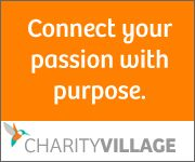 Non-Profit Information, Fundraising Resources, Management Training - Charity Village
