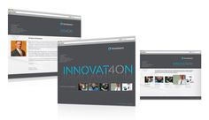 Desktop Screenshot, Digital