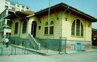 eskişehir müzeleri - Google'da Ara
