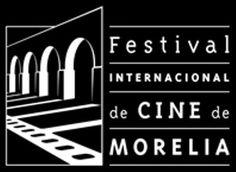 Festival Internacional de Cine de Morelia en el D.F.