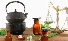Βότανα και γιατροσόφια - Η ΔΙΑΔΡΟΜΗ ® Homeopathy, Healthy Tips, Nutrition, Natural Medicine, Health And Beauty, Herbs, Natural Remedies, Home Remedies, Grief