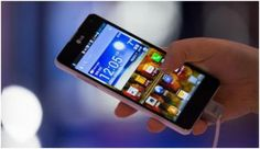 Un 94,3% de usuarios de móvil está pagando de más |