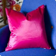 FUSCHIA - Yahoo Search Results Yahoo Image Search Results