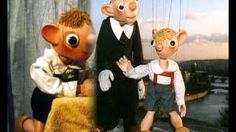 vánoční kapr u spejblů - YouTube Marionette, 90s Childhood, Puppets, Tigger, Literacy, Cinema, Teddy Bear, War, Youtube