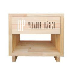 1000 Images About Side Table Night Nightstand On