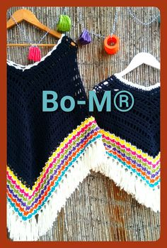 Bo-M: Conjunto Mãe & Filha