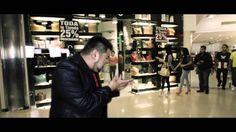 MIMOSO - ES QUE NO TE VI GANAS (Video Oficial HD)