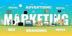 What are the Different Types of Internet Marketing Strategies  2020 ? Digital Marketing Strategy, Social Marketing, Marketing Viral, Marketing Approach, Social Advertising, Best Digital Marketing Company, Best Seo Company, Marketing Online, Digital Media Marketing