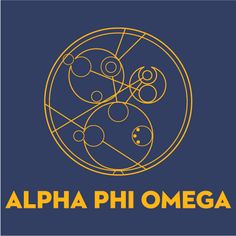Alpha Phi Omega: Iota Gamma at Towson University Fundraiser shirt design - zoomed Clarion University, Towson University, Greek Crafts, Recruitment Themes, Alpha Phi Omega, Raise Funds, Greek Life, Stephen Curry, Fraternity