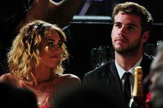 Miley Cyrus Liam Hemsworth Dating Again?  #MileyCyrusHotPhotos