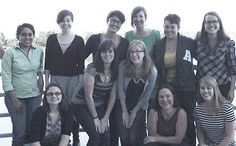 Meet the Care2 Campaign Team! | Care2 Team blog