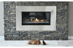 Canadian Heating Products / Montigo - Residential Gallery