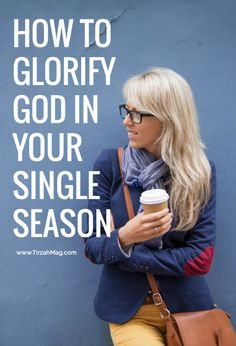 Pinned thousands of times, this article is a must read for every single girl!