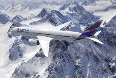 Latam Airlines May Have Finally Got Back Its Momentum https://skift.com/2017/08/20/latam-airlines-may-have-finally-got-back-its-momentum/?utm_campaign=crowdfire&utm_content=crowdfire&utm_medium=social&utm_source=pinterest #HotelesEnSantaMarta #FincasEjeCafetero #AlquilerDeCabañas #AlquilerDeFincasEnAntioquia #AlquilerDeFincasEnMelgar #FincasDeTurismo #PaquetesTuristicos #CasasCampestres
