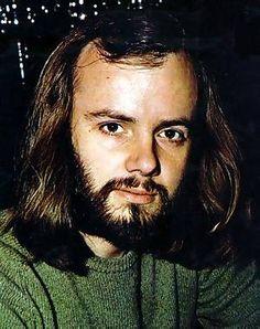 The First John Peel Session Recording Dj John, Peel Sessions, John Peel, Music Documentaries, Roxy Music, Sound & Vision, Documentary Film, Dance Music, Rock Bands